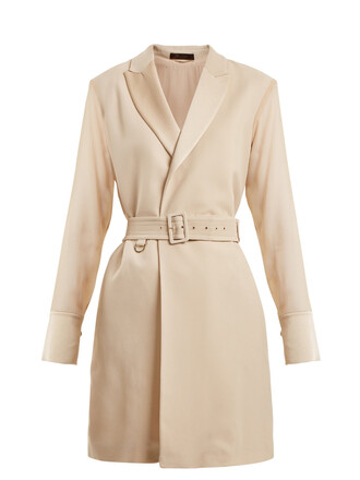 jacket beige