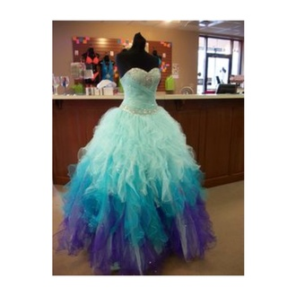 sweet 16 sweet 16 dresses dream dress want need this in my life