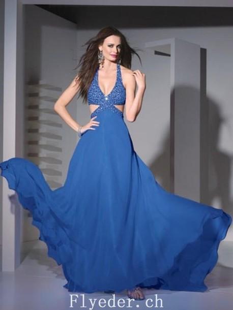 dress abendkleider