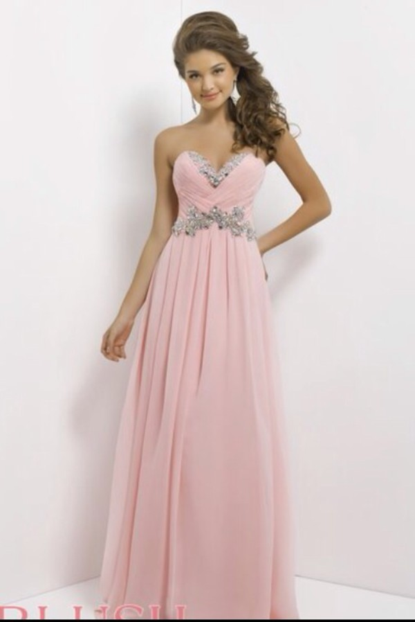 dress pink dress uk dress cheap dress fashion dress fashion prom gown gown prom dress gown 2014 gown prom dress dress pink long pink dress 2014 summer 2014 style prom dress
