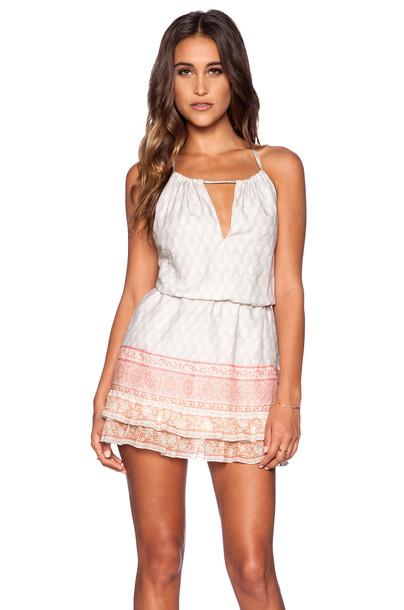 Eternal Sunshine Creations dress mini dress mini