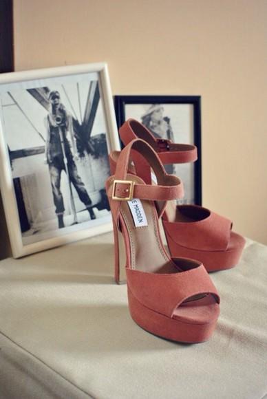 high heels brown high heels classy heels