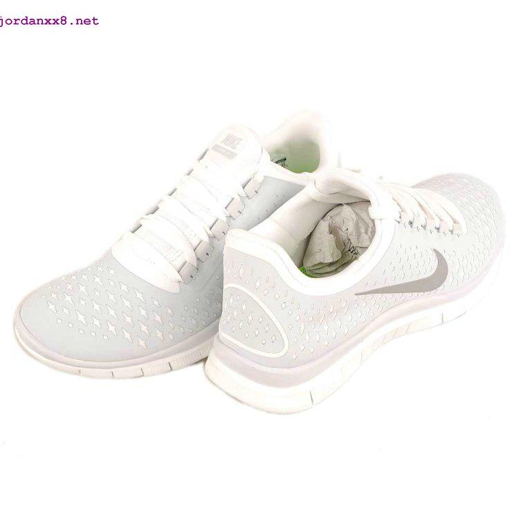 aa26aa23a9f0 Nike Free 3.0 White decorator-norwich.co.uk