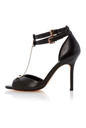 Heels  - Shoes  - Topshop Europe