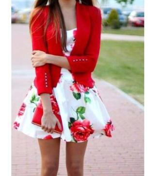 cute girly vintage fashion white dress prom dress romantic fashion clothes dress red dress kawaii