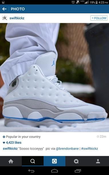 shoes jordan 13