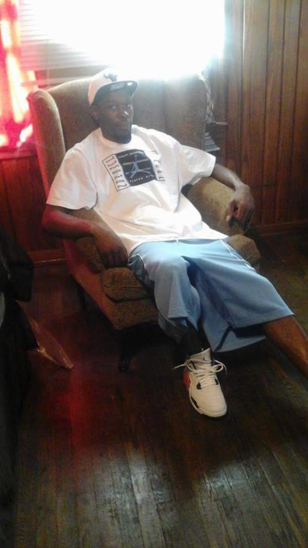 663f67b72403e2 Jordan Retro 11 Legacy Archive T-Shirt - Men s at Champs Sports