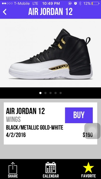 shoes jordans air jordan jordans 12 black and white