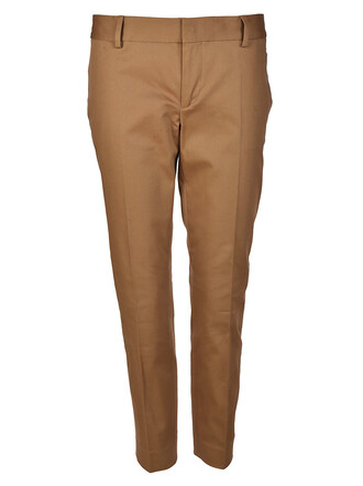 fit beige pants