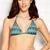 Crochet Lace Bikini Top | FOREVER21 - 2000065165