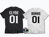 t-shirt,bonnie and clyde,bonnie clyde shirts,bonnie clyde 03,usa bonnie mckee american,bonnie bennett,bonnie 03,bonnie clyde tshirts,bonnie and clyde shirts,bonnie 03 clyde 03,bonnie and clyde shirt,bonnie clyde 01,bonnie clyde t shirts,clyde 03,clyde 01,bonnie and clyde 03 shirts,clyde,ladies love outlaws,family matching set,king queen,number,number tee,number shirt,numbered white shirt,love,set,matching couples,matching shirts for couples,couples matching hoodies,i am looking for the exactly same,looking good