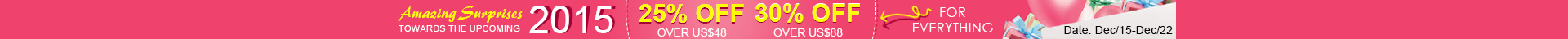 Women's pants & trousers cheap sale online