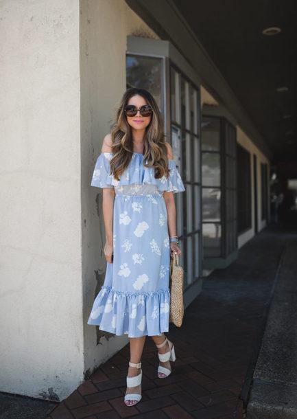 the teacher diva blogger dress shoes hat bag sunglasses jewels make-up