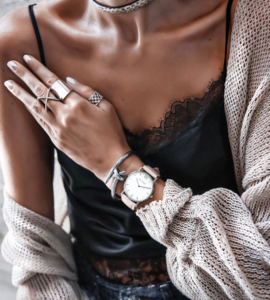 jewels watch bracelets ring accessories Accessory jewelry silver bracelet gold ring