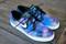 Nike zoom stefan janoski galaxy sneakers