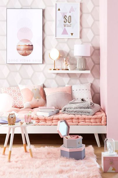 Home accessory bedding lamp tumblr home decor for Home decor and furniture