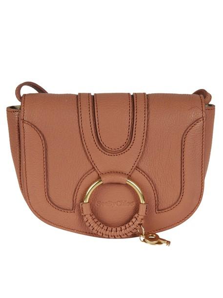 See by Chloe mini bag