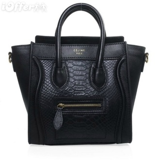 bag celine celine bag black bag celine paris classy fashion trendy