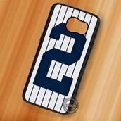 phone cover,sportswear,number,uniform,samsung galaxy cases,samsung galaxy s4,samsung galaxy s5 cases,samsung galaxy s6 case,samsung galaxy s6 edge case,samsung galaxy s6 edge plus case,samsung galaxy s7 cases,samsung galaxy s7 edge case,samsung galaxy s7 edge plus,samsung galaxy note case,samsung galaxy note 3,samsung galaxy note 4,samsung galaxy note 5,samsung galaxy note 7