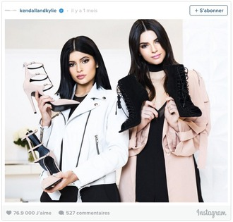 shoes party shoes pointed toe peep toe pumps kendall and kylie jenner kendall + kylie label suede shoes strappy shoes choker necklace black choker necklace kendall jenner kylie jenner