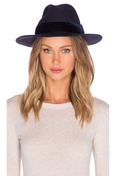 ARTESANO hat black