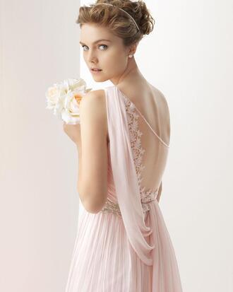 dress beach wedding dresses summer bridal wedding gowns romantic