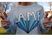 shirt,lame,tumblr,blue skirt,light blue,blue,vintage,indie,hippie,hipster,flowers,prom dress,90s grunge,cool shirts,grey,goth hipster,pastel goth,goth,emo,fluffy,cool,90s style,sweater