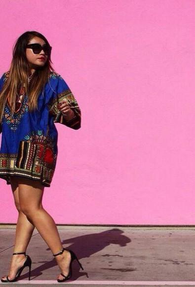 ethnic print ethnic ethnic chic dress ethnic pattern