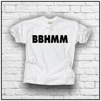 t-shirt sweatshirt riahana quote on it celebrities music money bitch better have my money black and white tshirt white t-shirt