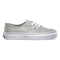 Product: shimmer authentic, girls