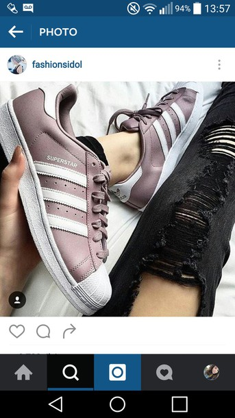 100€ At Shoes Available Purple Wheretoget ravqPxrwA