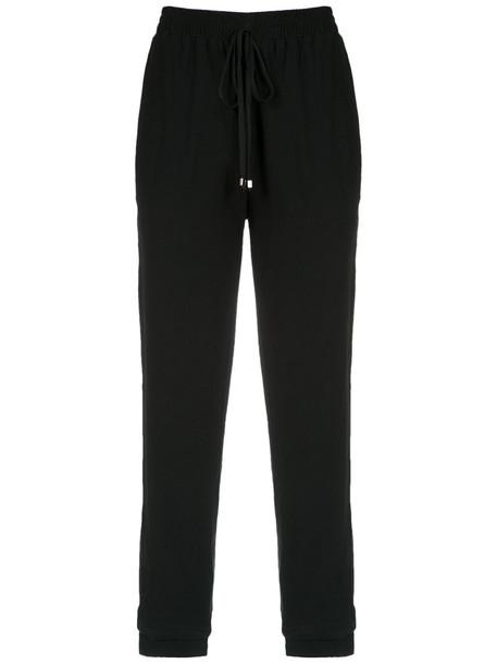Olympiah women pants