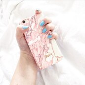 phone cover,paletto shop,iphone cover,iphone 6 case,marble,iphone,iphone 4 case,trendy,iphone case,iphone 5 case,samsung,Accessory,fashion,style,home accessory,hipster,outfit,fashionista,pretty,swag,girly,ootd,fall outfits,urban,minimalist,pink
