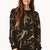 Dino Fossil Sweatshirt | FOREVER21 - 2040495293