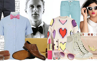 ASOS | Shop women's fashion & men's clothing | Free Shipping & Returns