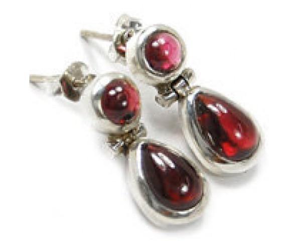 jewels gemstone jewelry charm studs