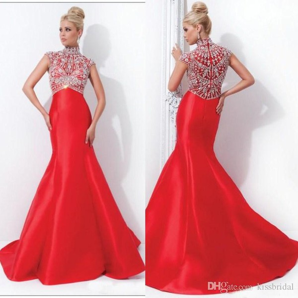 dress prom dress prom dress 2014 prom gowns prom dress
