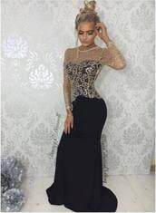 dress,black dress,black maxi dress,maxi dress,maxi,fishtail dress,gold,gold sequins,gold dress,long dress,long prom dress,long,evening dress,long evening dress,glitter dress,glitter,party dress,party,celberities,prom dress,prom,prom gown,girl,girly,girly wishlist,sexy,sexy dress,style,stylish,glamour,luxury,cute,cute dress