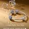 Autumn collection | pandora jewelry us