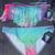 Pastel Dream Bikini - Nerdy Youth