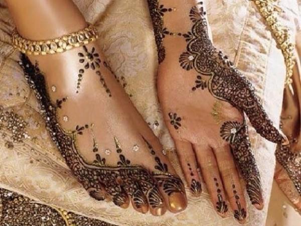 make-up so cute henna bag belt blouse cardigan coat dress earphones gloves hair accessory hat jacket jewels nail accessories nail polish jumpsuit leggings skirt shoes shorts swimwear