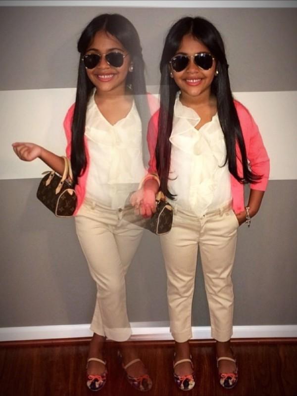 bag girl toddler girly fashion kids fashion kids fashion sunglasses kids fashion blouse little diva