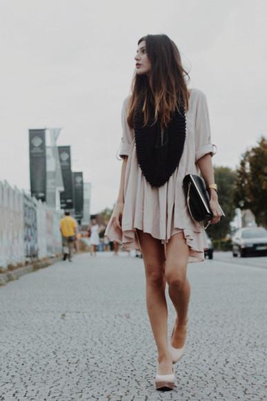 long sleeve dress winter dress dress popular nude colur nude colour dress summer dress