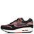 Nike X Liberty Black Bourton Liberty Print Air Max 1 Trainers | Shoes by Liberty | Liberty.co.uk