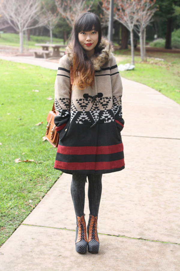 SWAYCHIC - Indie- Vintage Style Clothing &amp- Cute Cheap Dresses Cool ...