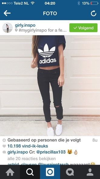 shirt adidas wings adidas shirt t-shirt shoes style high heels high waisted shorts blouse white t-shirt hat tank top