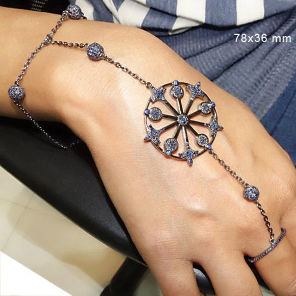 jewels friendship bracelet bracelets .925 sterling silver jewelry slave bracelet Harness silver bracelet gemstone bracelet designer bracelet fashion bracelet fashion jewelry designer jewelry handmade bracelet handmade jewelry