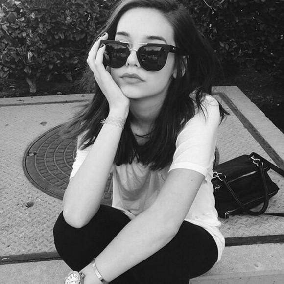 sunglasses blac sunglasses