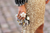 bag,pearl,clutch,rhinestones,glamour,fashion,dress,jacket