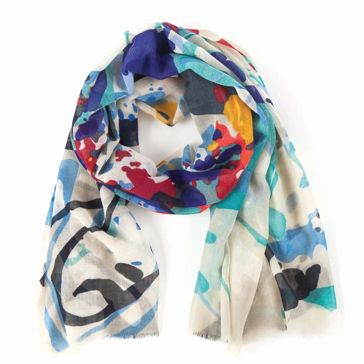 product.brandName.display. | Emi Scarf